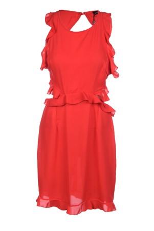 Czerwona-sukienka-na-lato-odkryte-plecy-M-38
